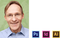 Trainer für Indesign, Photoshop, Illustrator und Acrobat